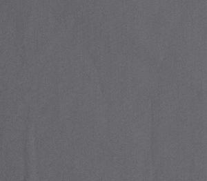 Grey Muslin